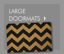 Beau Door Mats Online Australia: Buy A Stylish Coir Doormat
